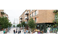 Second Chef / Sous / Chef de Partie Required For New Restaurant At Bristol's Wapping Wharf