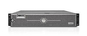 Dell PowerEdge 2950 - 4 Core to 8 Core - All units with 1 Year Warranty - Many Configurations - Free Shipping in Canada!