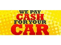scrap my car salford scrap cars wanted best cash price paid for scrapping manchester