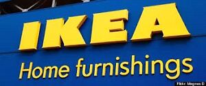 WANTED:I CAN PUT TOGETHER YOUR IKEA ITEMS,ETC. **(403)970-0382
