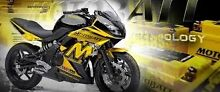 Motor Bike, Jet Ski, Lawn Mower Batteries BEST Prices Acacia Ridge Brisbane South West Preview
