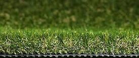 Artificial Grass Off-Cut 4m x 800mm