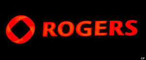 ROGERS 100 MEGA BUNDLE - EXTREMELY FAST, EXTREMELY AFFORDABLE!