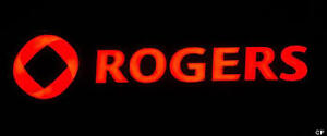 ROGERS ™100 MEGA BUNDLE - EXTREMELY FAST, EXTREMELY AFFORDABLE!