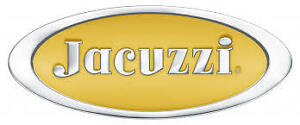 Jacuzzi Authorized Service Provider