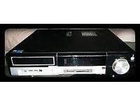 Elonex Artisan Media Centre HTPC Media Centre PC Windows 7 PC (£80 ono)