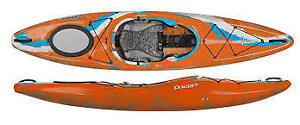 Kayaks Canoes Paddle Boards - Spring Clearance Sale