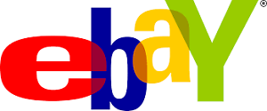 Reputed Online Ebay Store for sale with 1100+ 100% +ve feedbacks Bayswater North Maroondah Area Preview