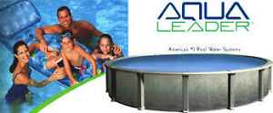 LOW interest financing for : Swimming Pools, Hot Tub Spa