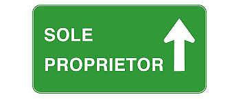 Sole-Proprietor-Enterprises