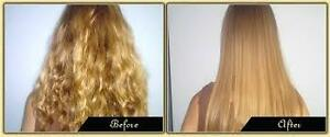 brazilian keratin treatments St. John's Newfoundland image 3