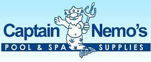 BRAND NEW POOL CLEANERS FROM $129  $$$$$$ Eight Mile Plains Brisbane South West Preview