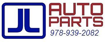 JL Auto Parts LLC