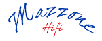 mazzone_hi-fi
