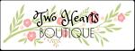 twoheartsplussizeboutique