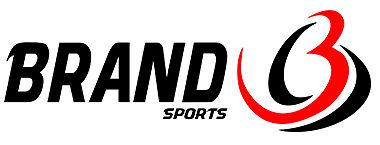 brand_sports