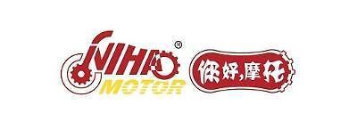 nihaoewheel001