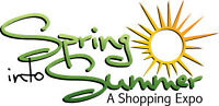 SPRING INTO SUMMER CRAFT FAIR