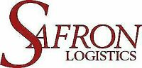 URGENTLY NEEDED AZ DRIVERS FOR LONG HAUL- .60 CENTS PER MILE