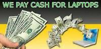 Planning To Sell Laptops Then Call Mass Canada For Instant Cash