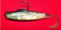 ~The Best Fishing Lures In Town~