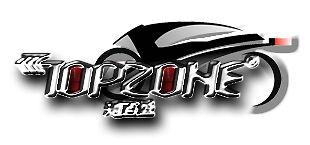 Topzone