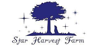 Star Harvest Trading Company LLC