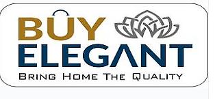 BuyElegant
