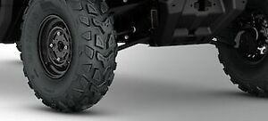 25 8 12 and 25 10 12 stock HD8 defender tires
