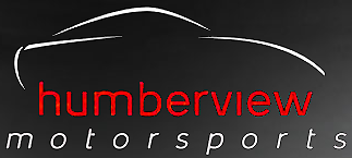 Humberview Motorsports