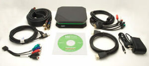 Selling Happauge HD PVR 2 Gaming Edition