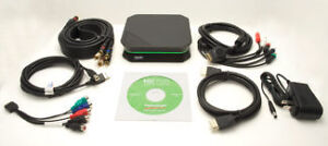 Selling HD PVR 2 Gaming Edition Can Record Xbox One,360,Ps3,Ps4