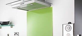 Green splashback from Currysin Harlow, EssexGumtree - Nice glass splash back 60cm width standard size very easy to clean Gives a nice colour to kitchen from CurrysOnly reason i am selling this because i had the kitchen re done and does not match colourThanks for lookingCollection from harlow