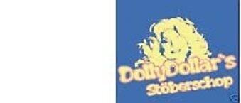 Dollydollar`s Stoebershop