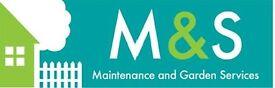 Property maintenance & services
