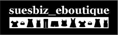 suesbiz_eboutique