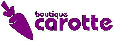 boutique-carotte