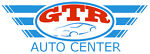 GTR AUTO CENTER
