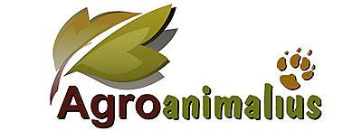 Agroanimalius