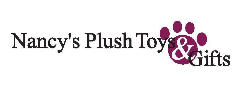Nancy s Plush Toys