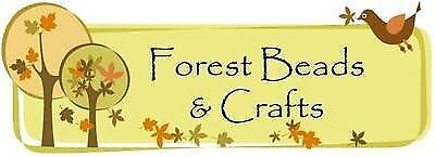 Forest Beads And Crafts
