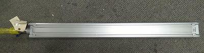 Festo Dnc-80-830-ppv-a-190k8 Pneumatic Cylinder