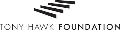 Tony Hawk Foundation