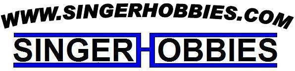 SingerHobbies LLC