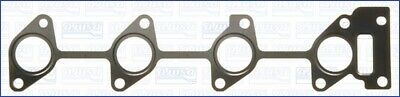 AJUSA 13218500 Gasket, intake/ exhaust manifold for CHEVROLET OPEL 4805234