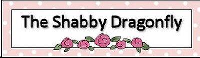 TheShabbyDragonfly
