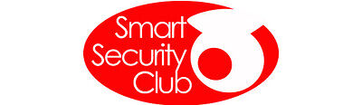 Smart Security Club