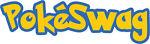 PokemonSwag