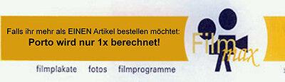 filmmax