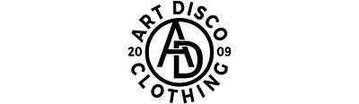 ART DISCO CLOTHING